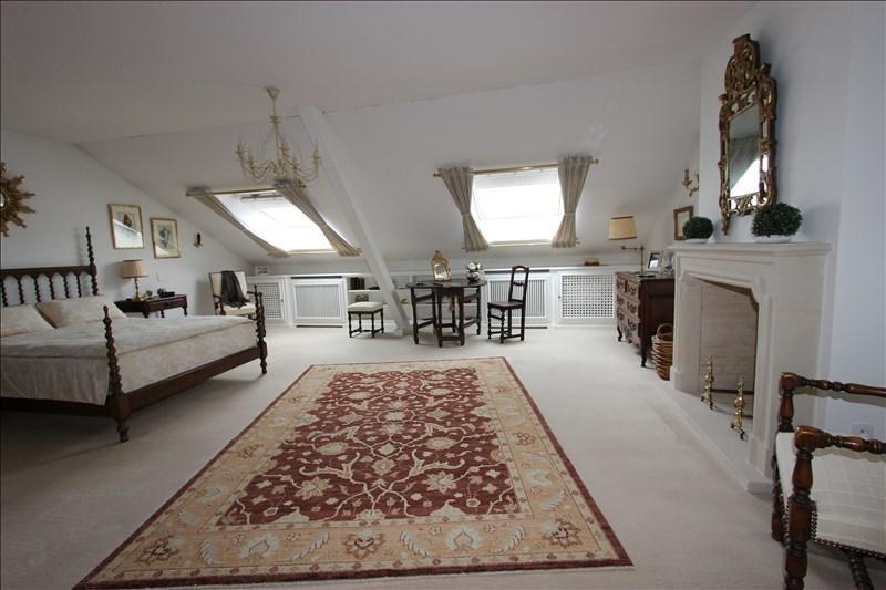Vente de prestige appartement Haguenau 468000€ - Photo 1