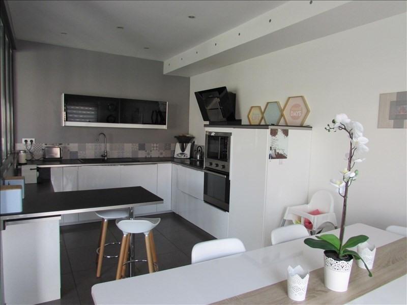Vente maison / villa Beziers 270000€ - Photo 8