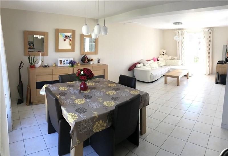 Vente maison / villa Clairoix 286000€ - Photo 2