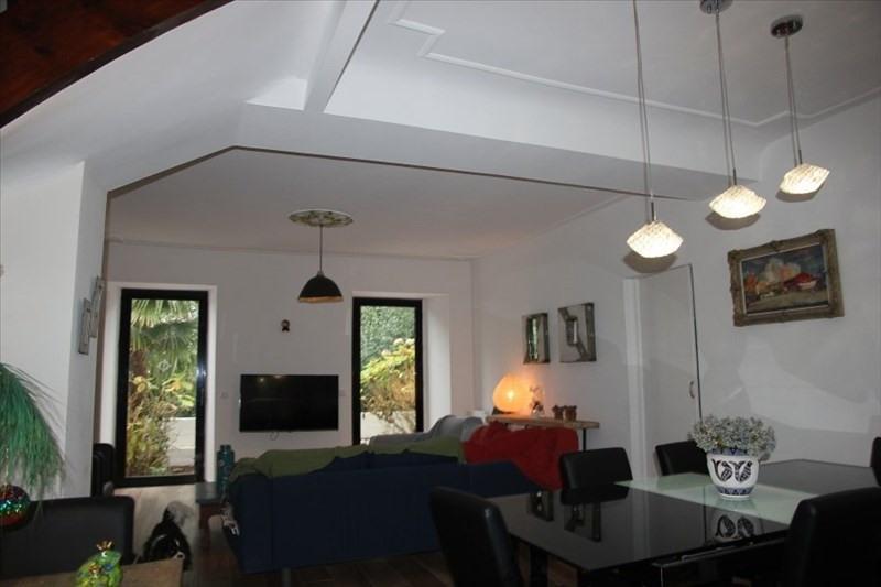 Vente de prestige maison / villa Ciboure 795000€ - Photo 1