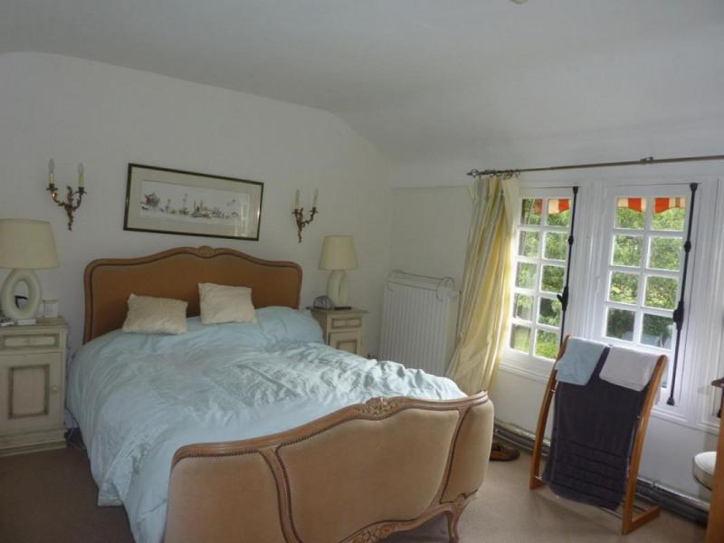 Vente de prestige maison / villa Lisieux 273000€ - Photo 6