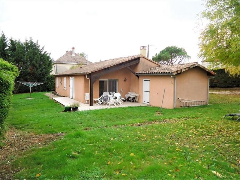 Sale house / villa Albi 200 000€ - Picture 1