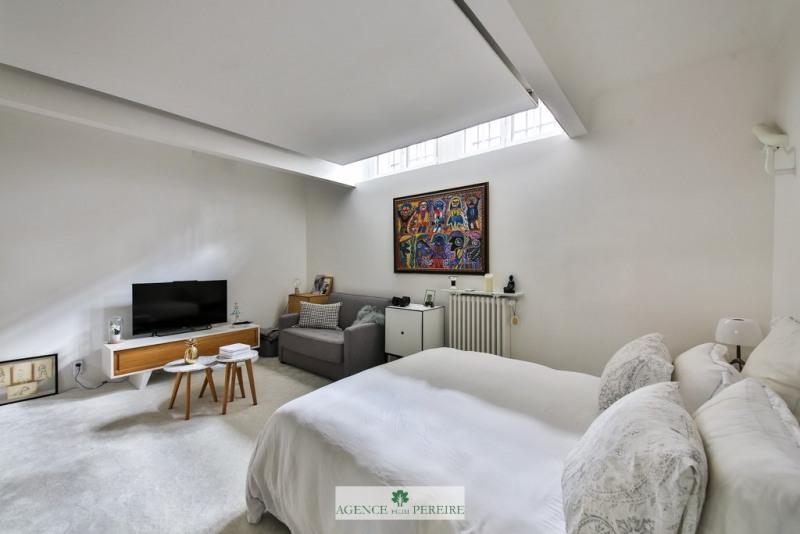 Sale apartment Neuilly-sur-seine 830000€ - Picture 12