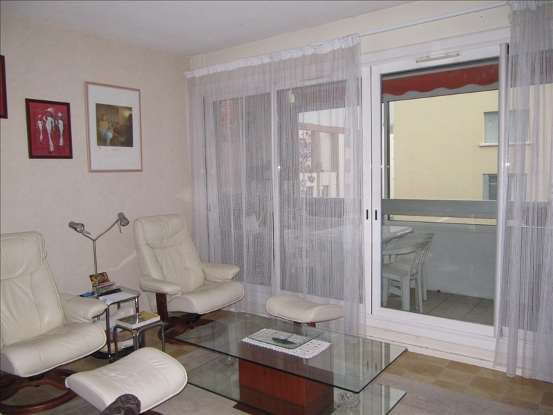 Vente appartement Pau 116 600€ - Photo 2
