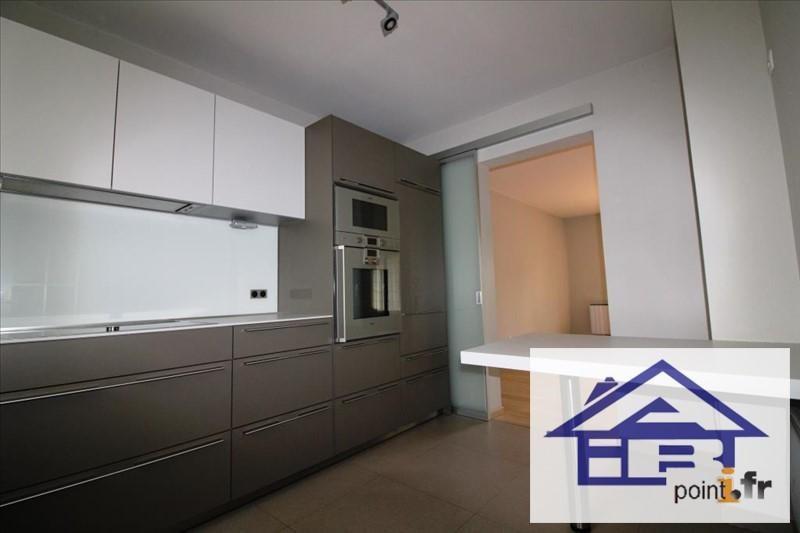 Sale house / villa Fourqueux 795160€ - Picture 4