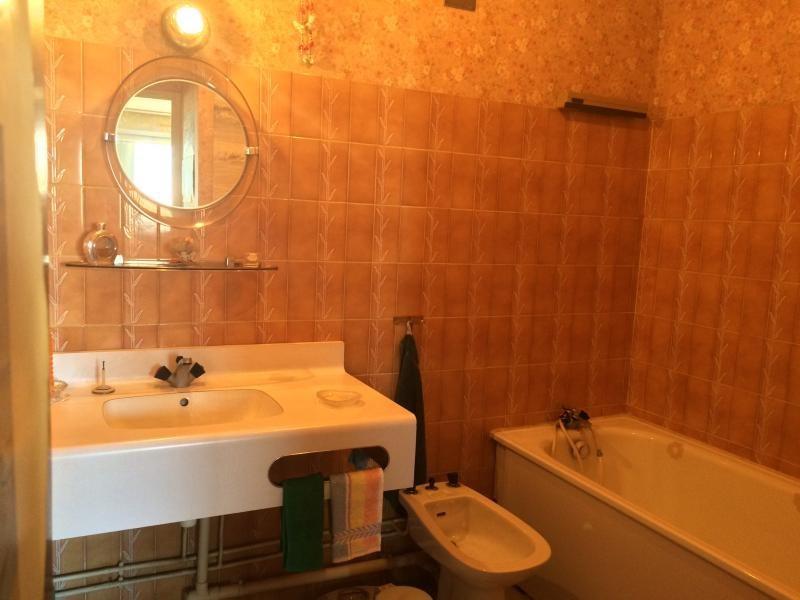 Vente appartement Marseille 13ème 113400€ - Photo 5