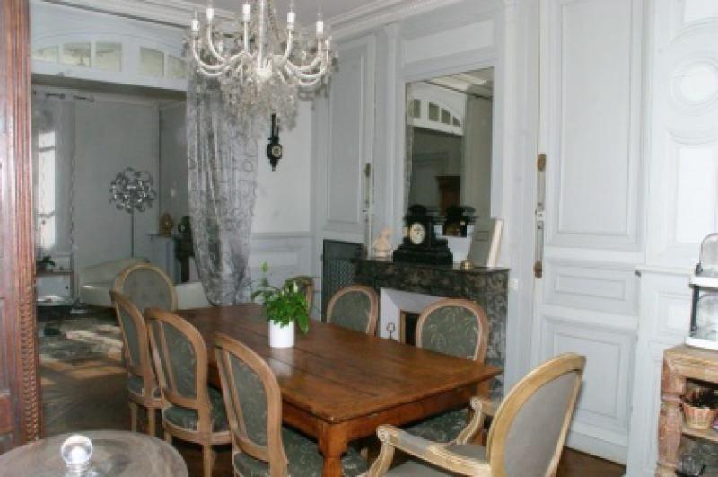 Vente de prestige maison / villa Trouville sur mer 729000€ - Photo 2