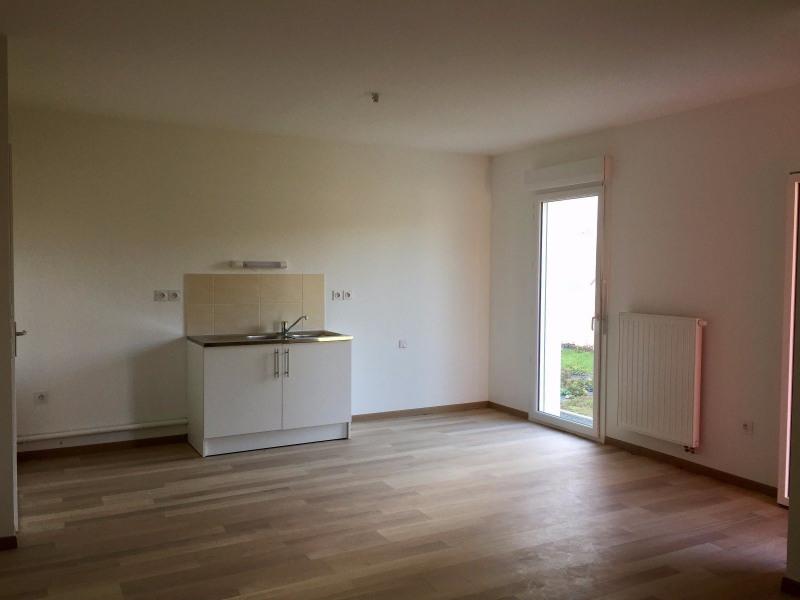 Sale apartment Les sables d olonne 290000€ - Picture 4
