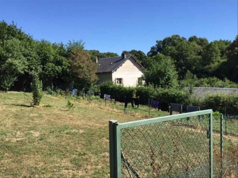 Sale site Blois 93500€ - Picture 3