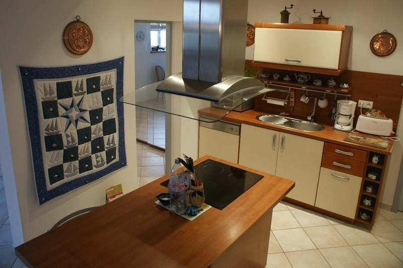 Vente appartement Barneville carteret 304 500€ - Photo 3