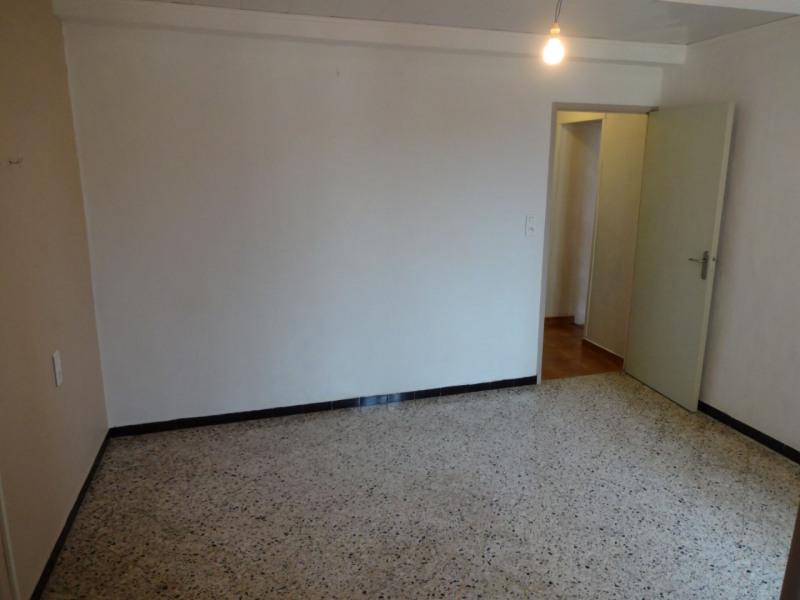 Sale house / villa Entraigues sur la sorgue 230000€ - Picture 9