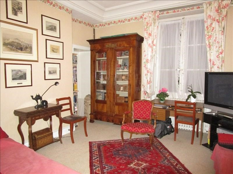 Sale apartment Versailles 1 190 000€ - Picture 5