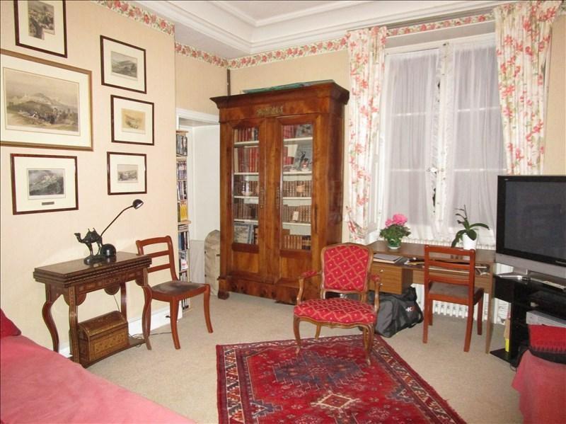 Sale apartment Versailles 1190000€ - Picture 5