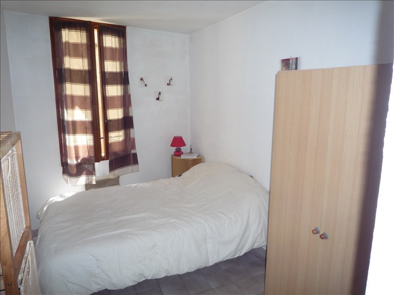 Sale apartment Aix en provence 169000€ - Picture 3