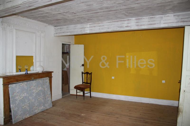 Sale house / villa Lombez 8 min 170000€ - Picture 14