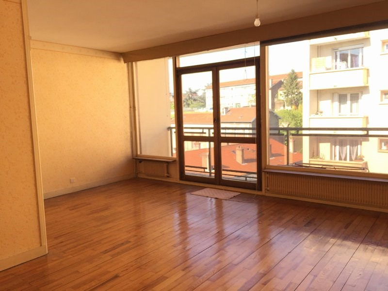 Vente appartement St chamond 63 000€ - Photo 2
