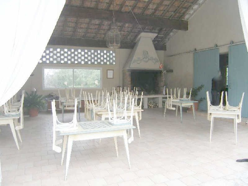 Deluxe sale house / villa Goudargues 995 000€ - Picture 16