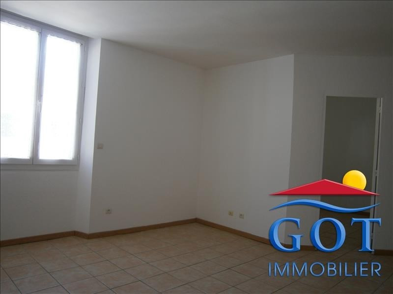 Location appartement St laurent de la salanque 430€ CC - Photo 2