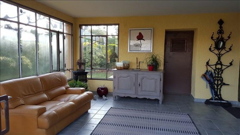 Престижная продажа дом Althen des paluds 795000€ - Фото 2
