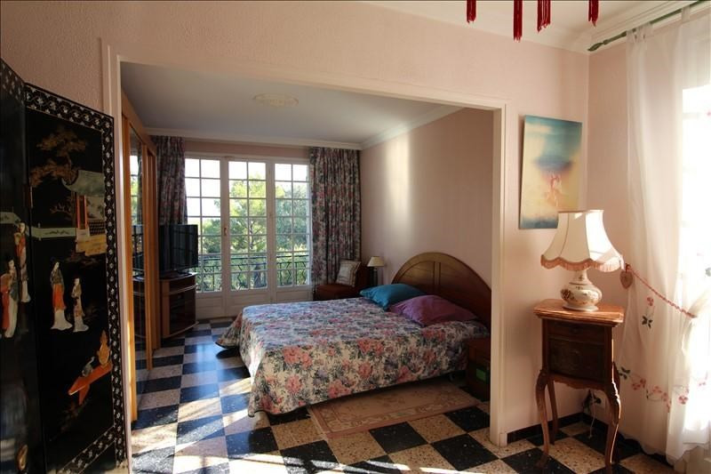 Verkoop  huis Chateauneuf de gadagne 338000€ - Foto 5