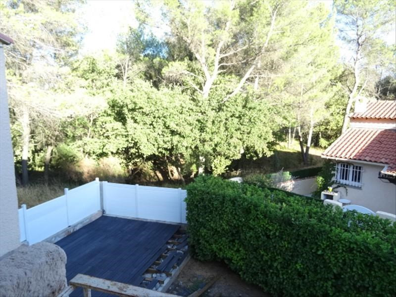 Vente maison / villa Rousset 319 900€ - Photo 4
