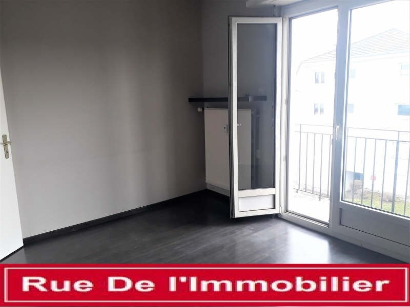 Vente appartement Haguenau 113 000€ - Photo 5