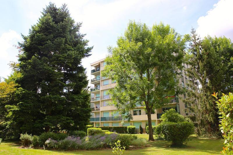 Vitalicio  apartamento Arpajon 25000€ - Fotografía 2