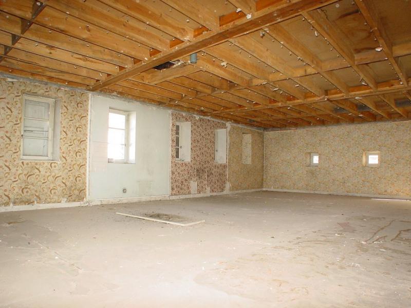 Sale building Montfaucon en velay 76000€ - Picture 11