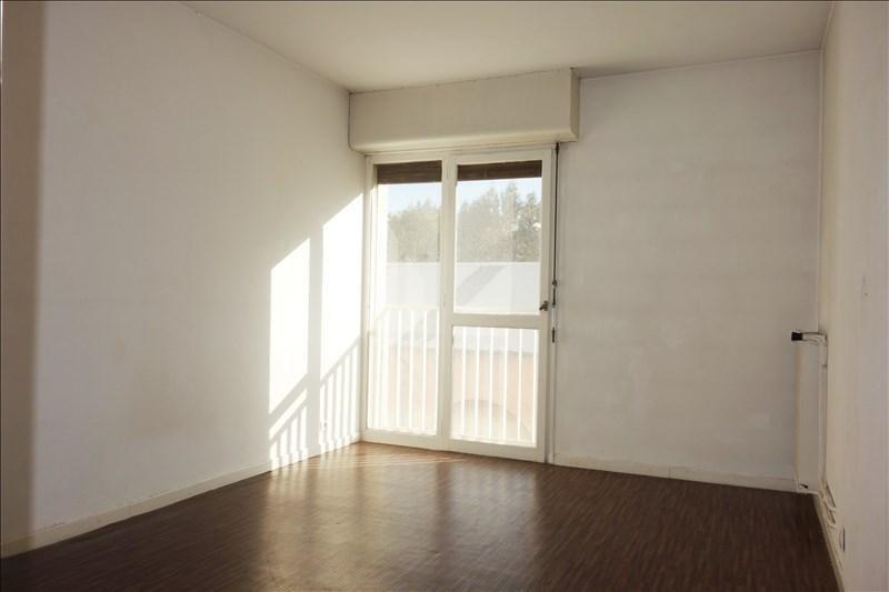 Verhuren  appartement Toulon 627€ CC - Foto 4