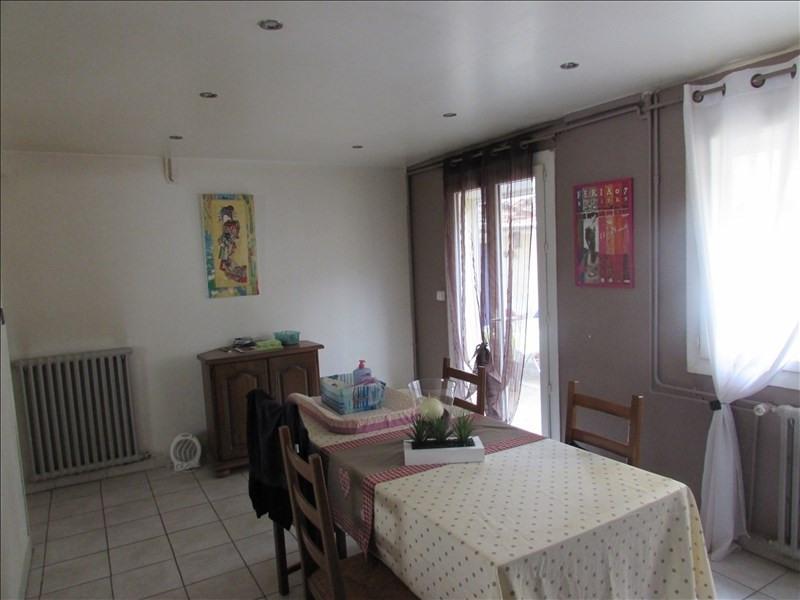 Sale house / villa Beziers 215000€ - Picture 6
