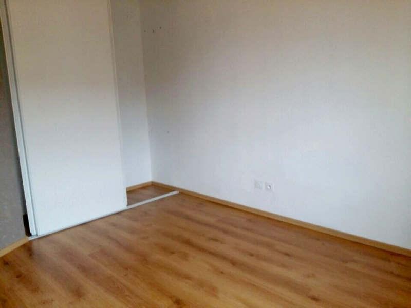 Location appartement Venissieux 754€ CC - Photo 6