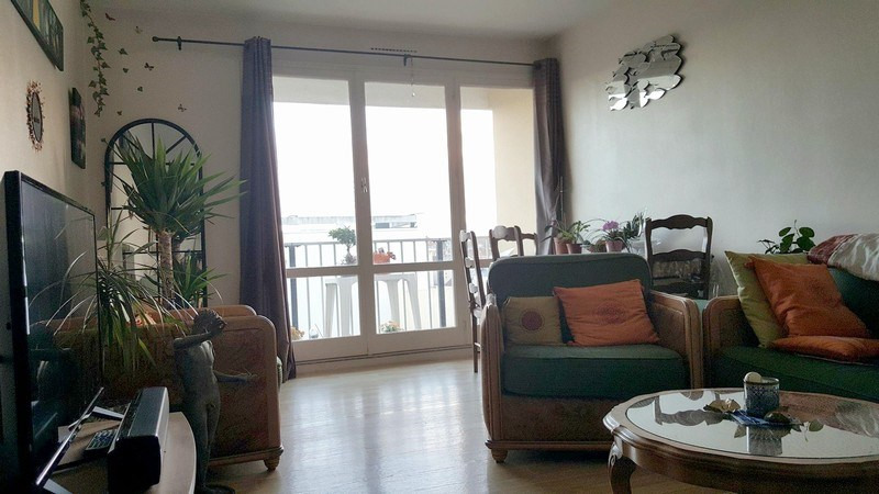 Vente appartement Caen 157 900€ - Photo 3