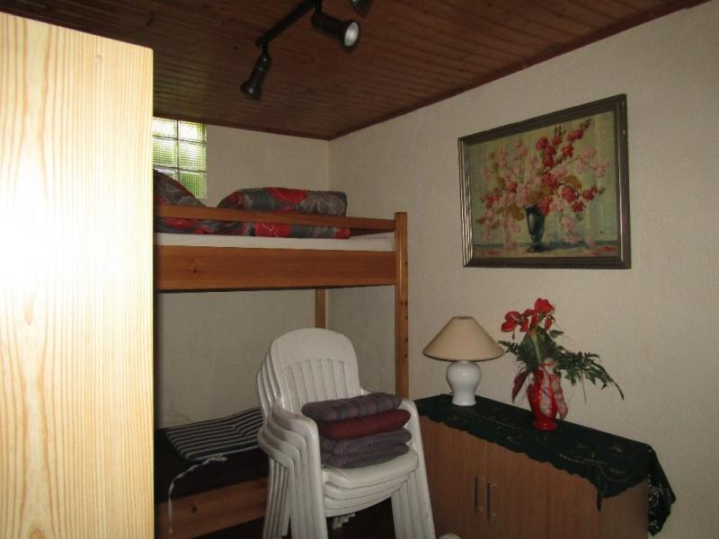 Deluxe sale house / villa Lacanau ocean 522500€ - Picture 11