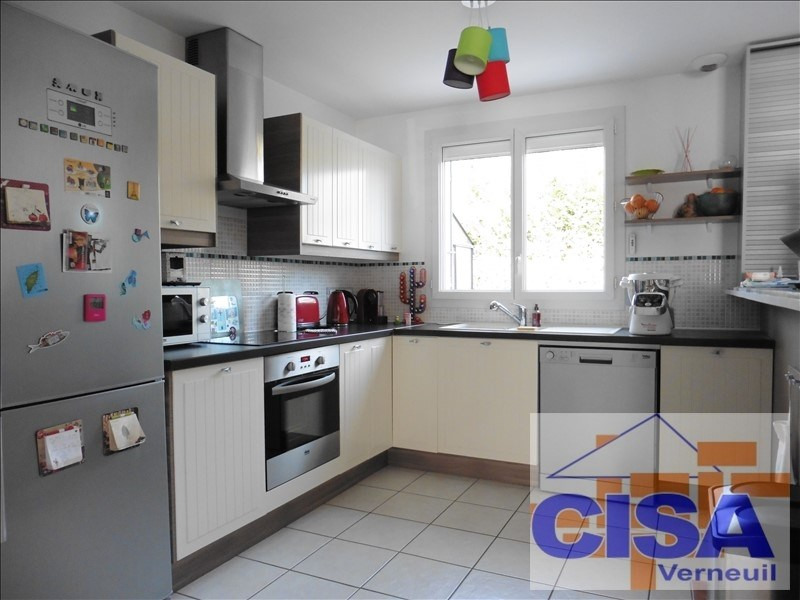 Sale house / villa Villers st paul 275 000€ - Picture 3