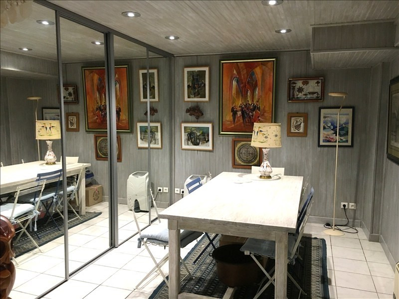 Sale apartment Ciboure 159800€ - Picture 6