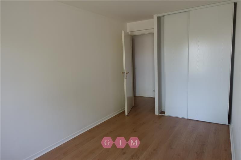 Vente appartement Chanteloup les vignes 125400€ - Photo 5