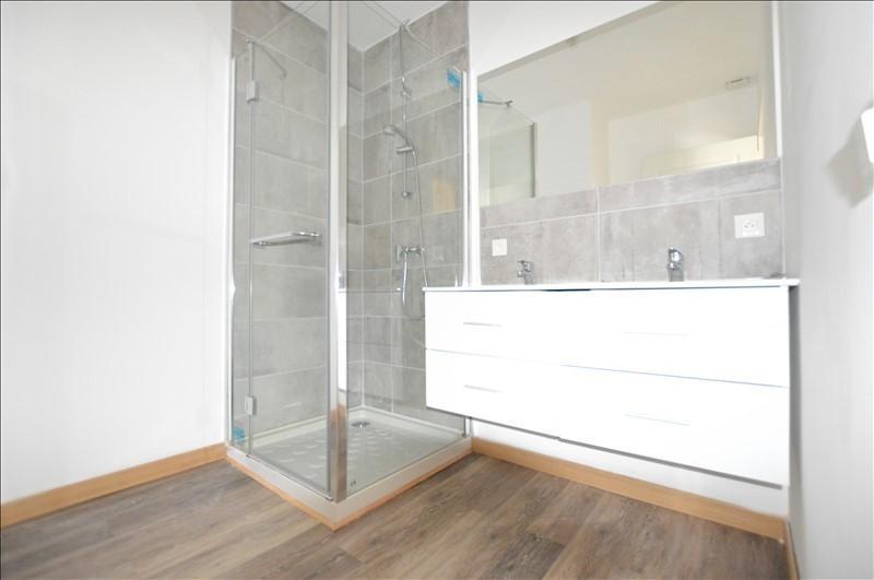 Vente appartement Pau 145000€ - Photo 3