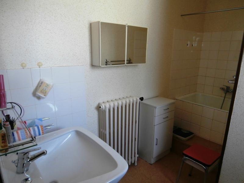 Sale house / villa Labastide rouairoux 82000€ - Picture 6