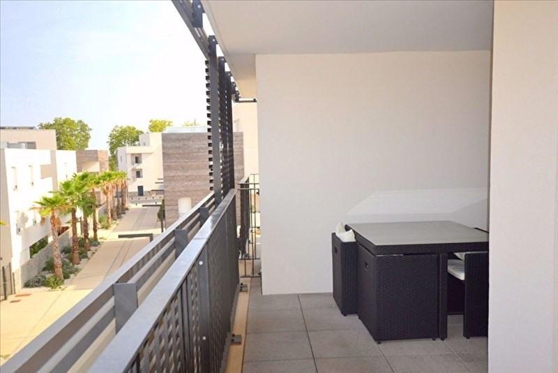 Sale apartment Baillargues 220000€ - Picture 5