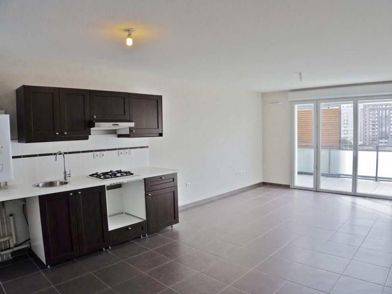 Location appartement Toulouse 817€ CC - Photo 3