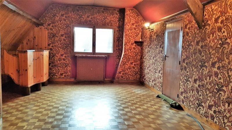 Vente maison / villa Sucy en brie 490000€ - Photo 8