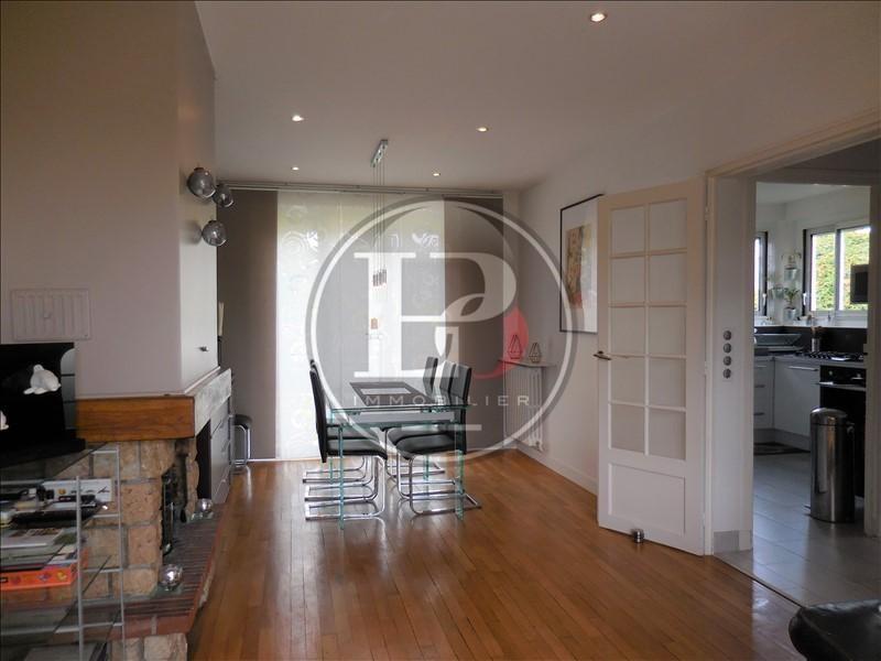 Vendita casa Marly le roi 634000€ - Fotografia 7