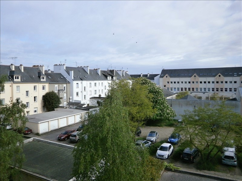 Sale apartment St nazaire 336 000€ - Picture 9
