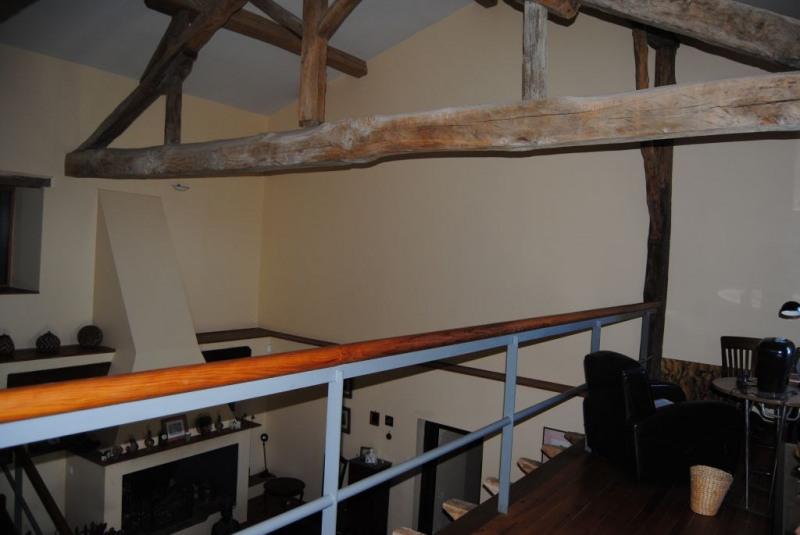 Vente maison / villa Labecede lauragais 448000€ - Photo 5