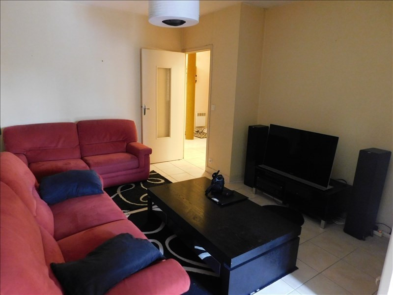 Location appartement Auch 475€ CC - Photo 2