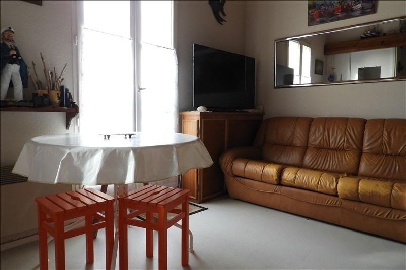 Vente appartement Dolus d oleron 95000€ - Photo 4
