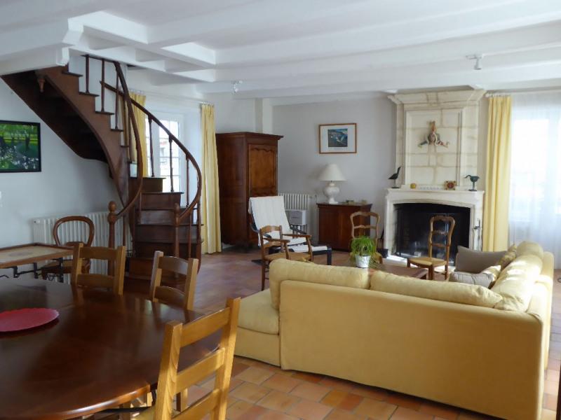 Deluxe sale house / villa Benon 595000€ - Picture 6
