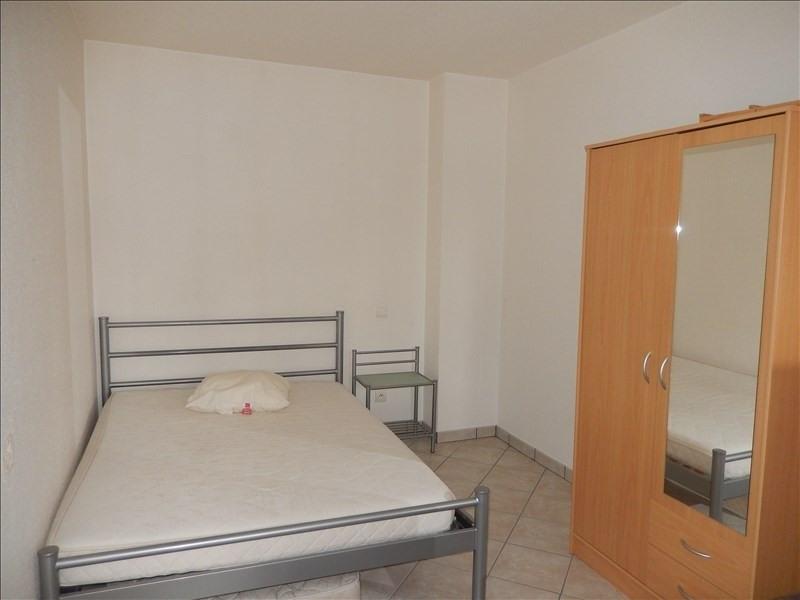 Rental apartment Le puy en velay 336,75€ CC - Picture 6