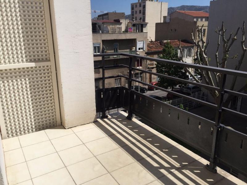 Vente Appartement 3 pièces 58m² Marseille 5ème