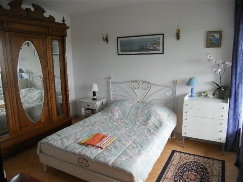 Vacation rental apartment Royan 722€ - Picture 8